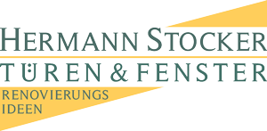 hermannstocker Logo