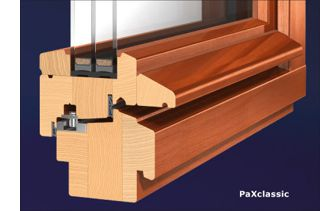 Holz-PaXClassic