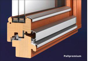 Holz-PaXPremium