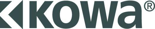 KOW-Logo blaugrau